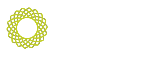 Teebah Foundation